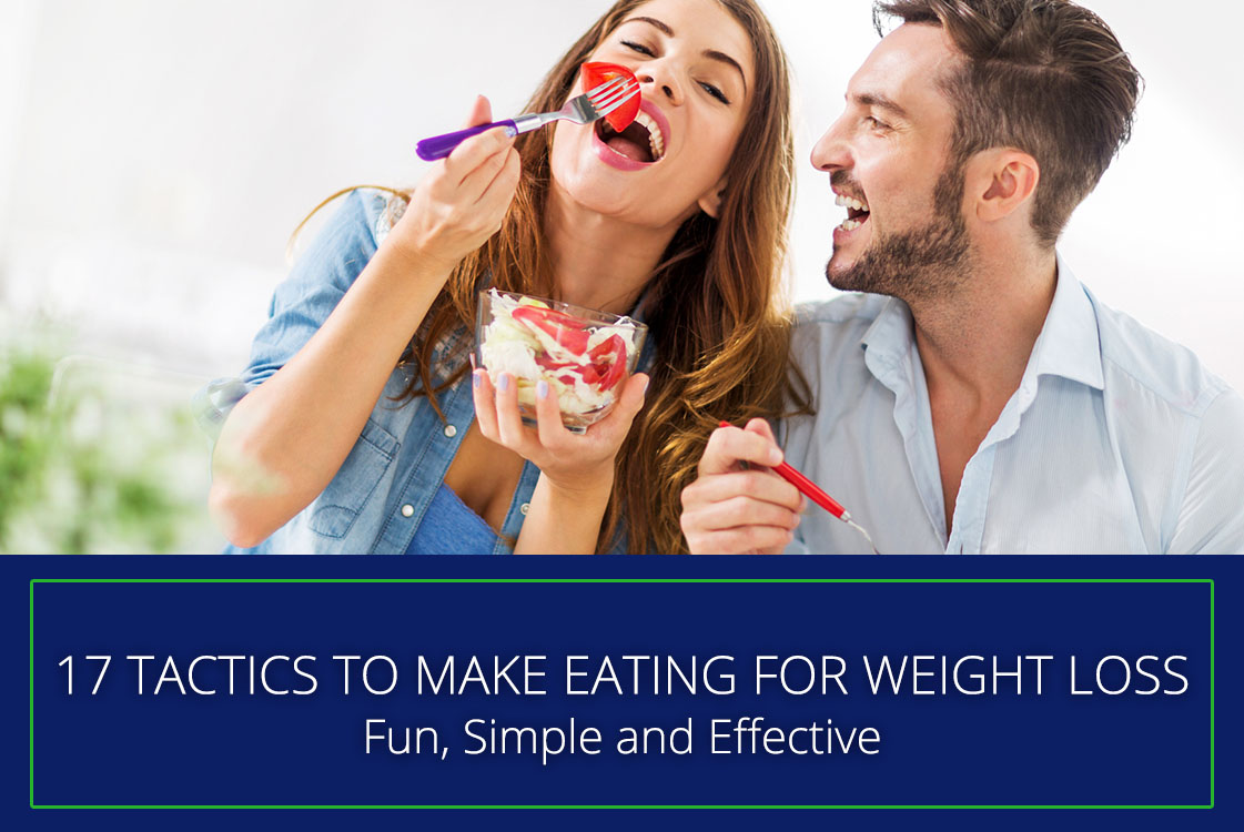 17 Tactics to Make Eating for Weight LossHow to Take Progress_thumbnail (1)