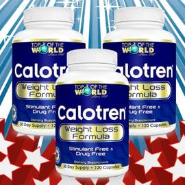 Calotren-Red-White-Blue-3-bottle