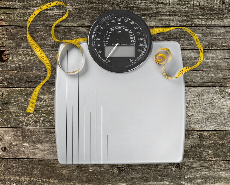 bigstock-Weight-Scale--1117618222.jpg