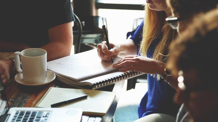 people-woman-coffee-meeting2.jpg