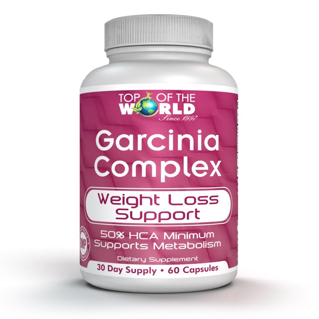 GARCINIA COMPLEX 60s_A1