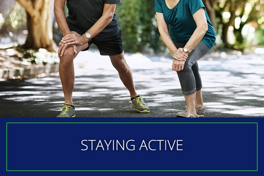 staying-active.jpg