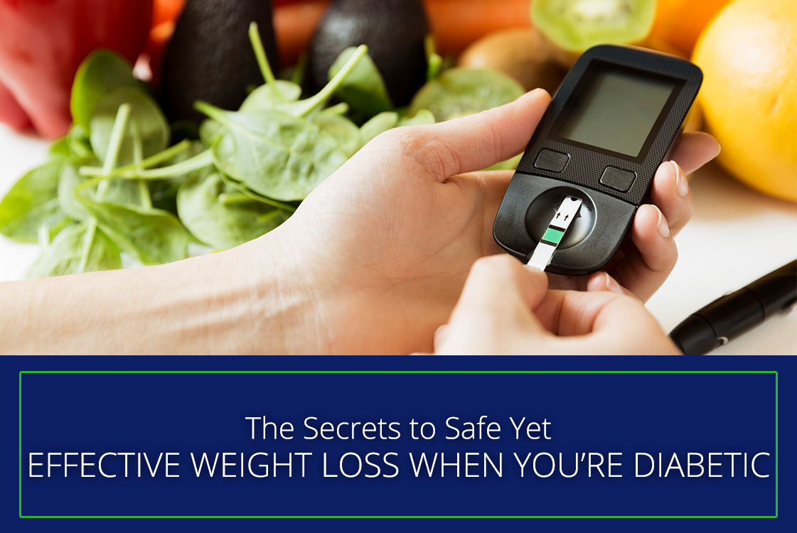 The Secrets to Safe Yet Effective Weight Loss When You're DiabetiLarge_thumbnail