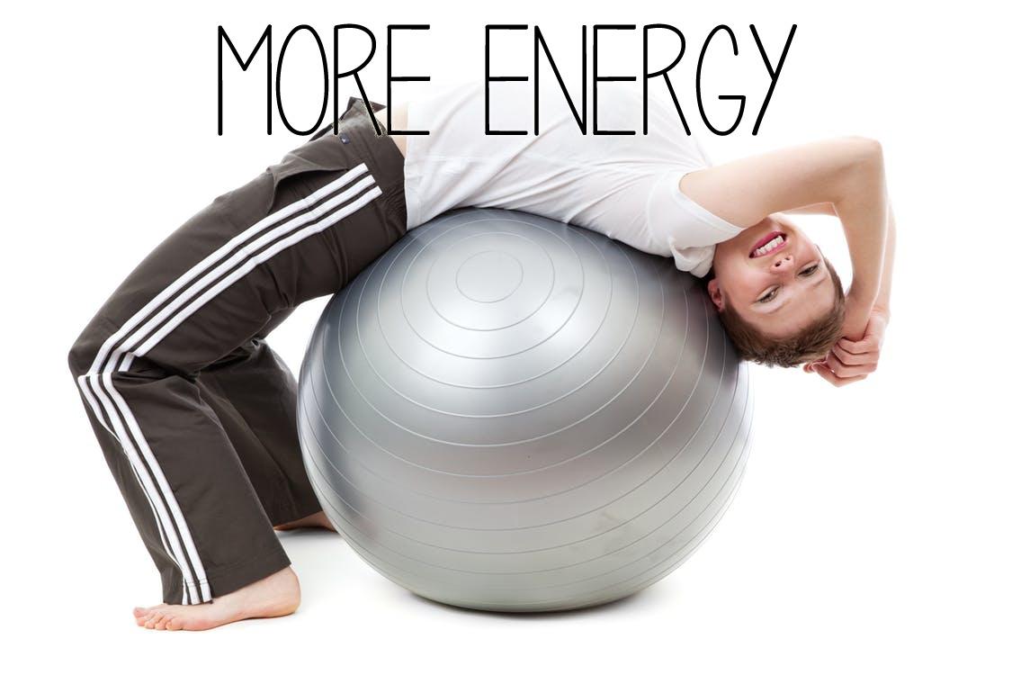 active-activity-ball-exercise-41213.jpg