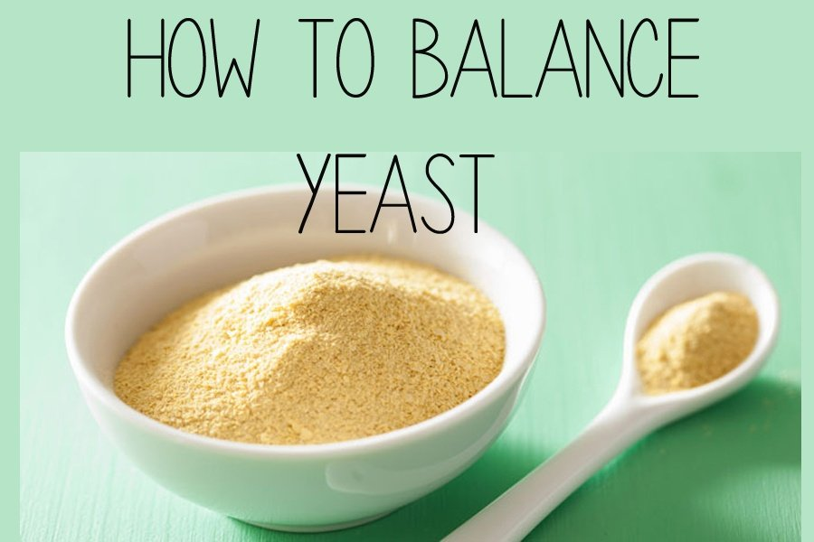 balance yeastr.jpg