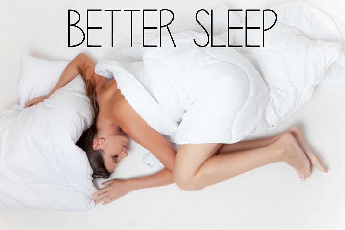 bed-sleep-rest-girl-2.jpg