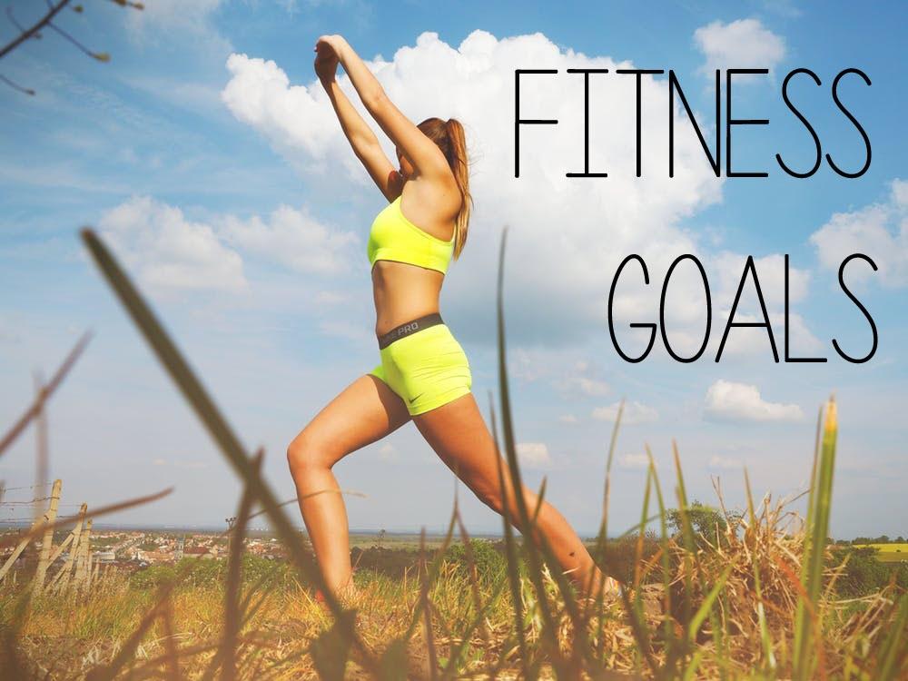 fitnessf.jpg