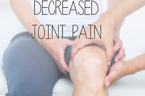 knee-bursitis-symptoms-and-treatment.jpg