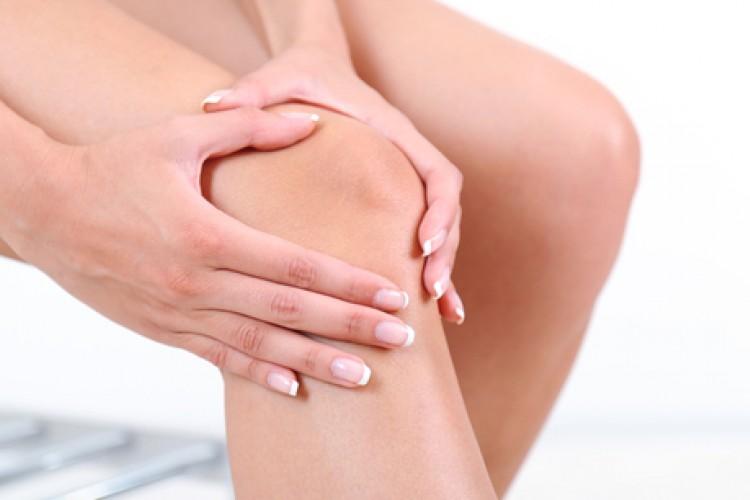 knee-popping-san-francisco-orthopedic-surgeon-156100415.jpg
