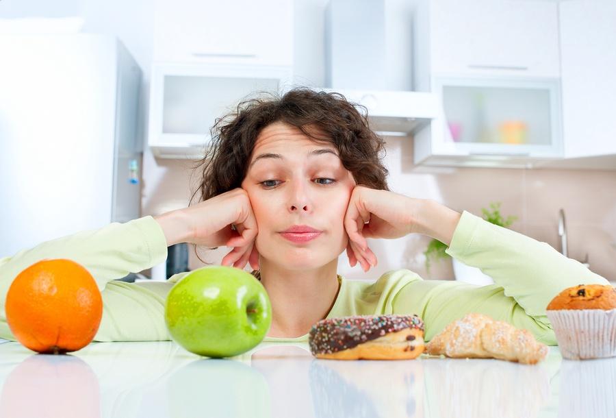 bigstock-diet-dieting-concept-healthy-52945588-2